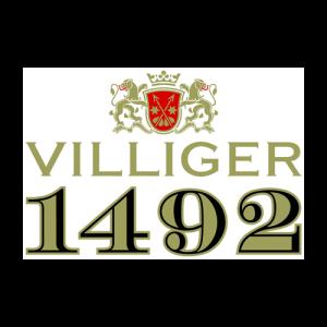 Villiger 1492