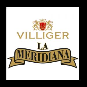 Villiger La Meridiana
