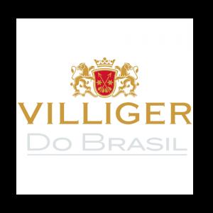 Villiger Do Brasil
